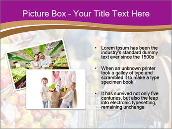 0000086199 PowerPoint Template - Slide 20