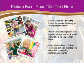 0000086199 PowerPoint Template - Slide 23