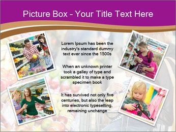 0000086199 PowerPoint Template - Slide 24