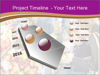 0000086199 PowerPoint Template - Slide 26