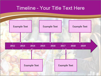 0000086199 PowerPoint Template - Slide 28