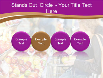 0000086199 PowerPoint Template - Slide 76