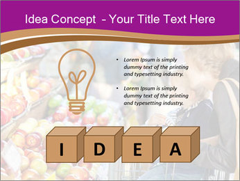 0000086199 PowerPoint Template - Slide 80