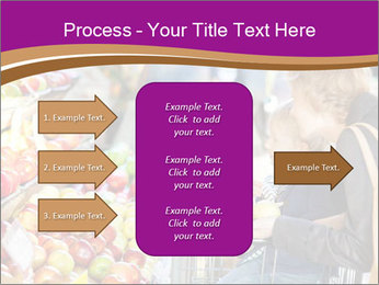 0000086199 PowerPoint Template - Slide 85