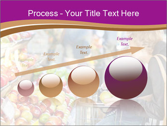 0000086199 PowerPoint Template - Slide 87