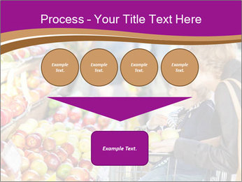 0000086199 PowerPoint Template - Slide 93