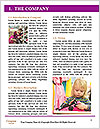 0000086199 Word Templates - Page 3