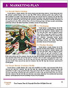 0000086199 Word Templates - Page 8