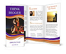 0000086200 Brochure Template