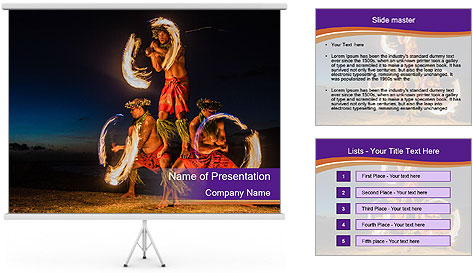 0000086200 PowerPoint Template