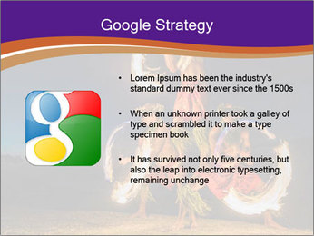 0000086200 PowerPoint Templates - Slide 10