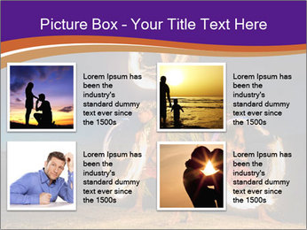 0000086200 PowerPoint Templates - Slide 14