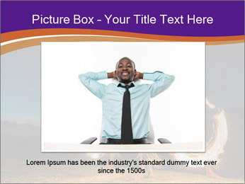 0000086200 PowerPoint Templates - Slide 16