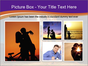 0000086200 PowerPoint Templates - Slide 19