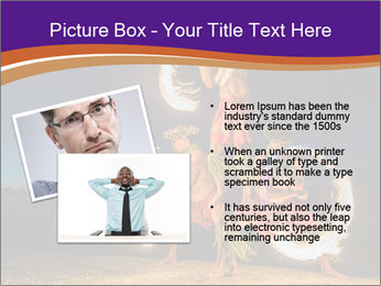 0000086200 PowerPoint Templates - Slide 20