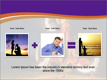 0000086200 PowerPoint Templates - Slide 22