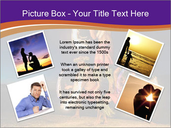 0000086200 PowerPoint Templates - Slide 24
