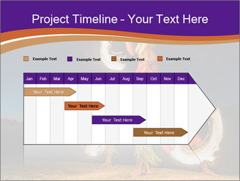 0000086200 PowerPoint Templates - Slide 25