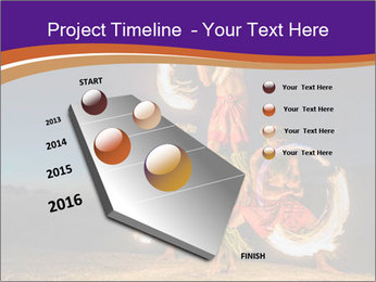 0000086200 PowerPoint Templates - Slide 26