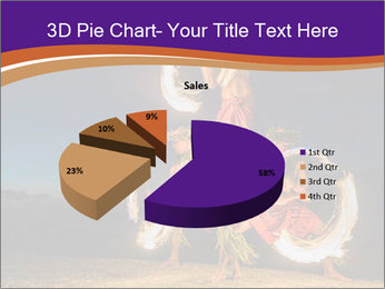 0000086200 PowerPoint Templates - Slide 35