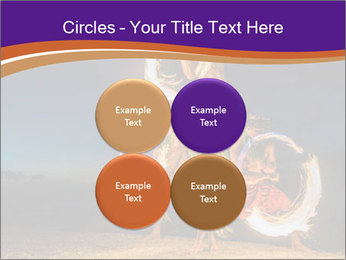 0000086200 PowerPoint Templates - Slide 38