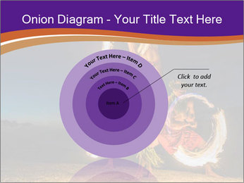 0000086200 PowerPoint Templates - Slide 61