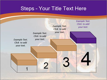 0000086200 PowerPoint Templates - Slide 64