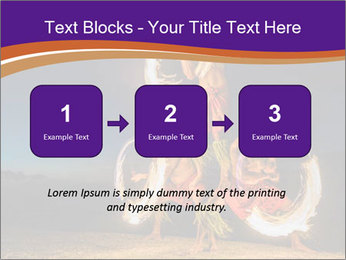 0000086200 PowerPoint Templates - Slide 71