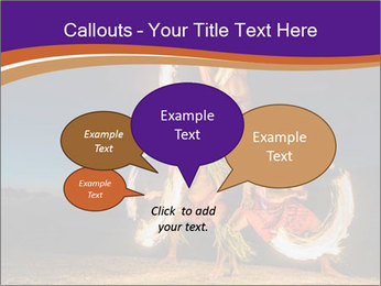 0000086200 PowerPoint Templates - Slide 73