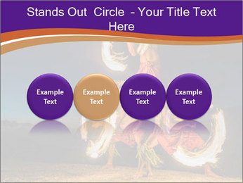 0000086200 PowerPoint Templates - Slide 76