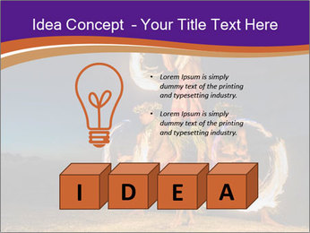 0000086200 PowerPoint Templates - Slide 80