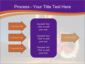 0000086200 PowerPoint Templates - Slide 85