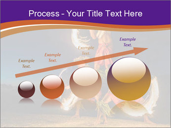 0000086200 PowerPoint Templates - Slide 87