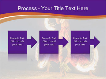 0000086200 PowerPoint Templates - Slide 88