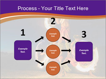 0000086200 PowerPoint Templates - Slide 92