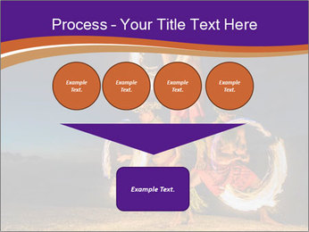 0000086200 PowerPoint Templates - Slide 93