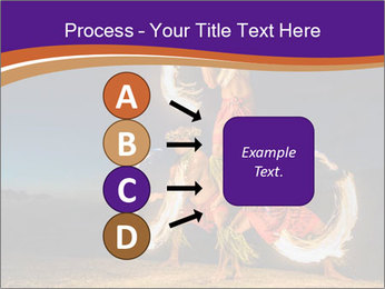 0000086200 PowerPoint Templates - Slide 94