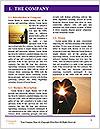 0000086200 Word Templates - Page 3