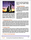 0000086200 Word Templates - Page 4