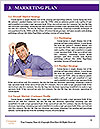 0000086200 Word Templates - Page 8