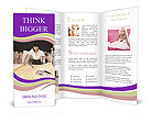 0000086201 Brochure Templates