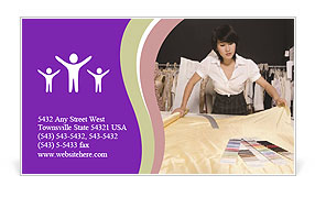0000086201 Business Card Templates