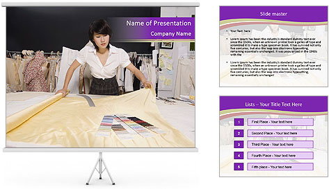 0000086201 PowerPoint Template