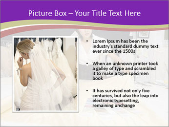 Fashion designer PowerPoint Templates - Slide 13