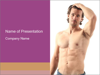 0000086202 PowerPoint Templates - Slide 1