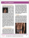 0000086202 Word Templates - Page 3
