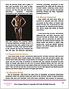 0000086202 Word Templates - Page 4