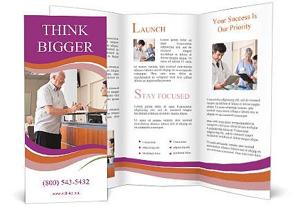0000086203 Brochure Template