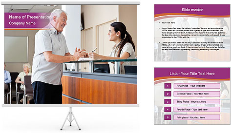 0000086203 PowerPoint Template