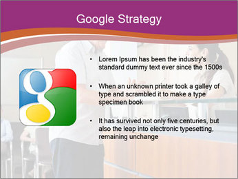 0000086203 PowerPoint Template - Slide 10